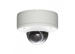 Sony SNC-DH280 dome IP kamera
