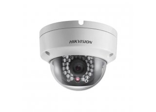 Hikvision DS-2CD2110F-I(4mm)