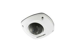 Hikvision DS-2CD2522FWD-I(6mm)