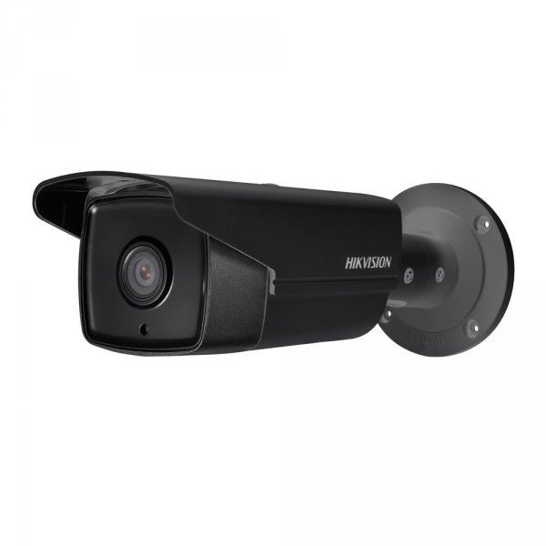 HIKVISION DS-2CD2T55FWD-I8/G (2.8mm) čierna