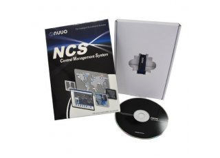 NUUO CMS NCS-BASE