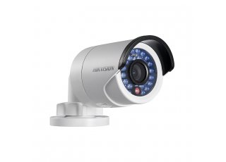 Hikvision DS-2CD2022WD-I(4mm)