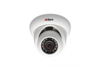 Dahua IPC-HDW1000SP-0360B kamera IP dome