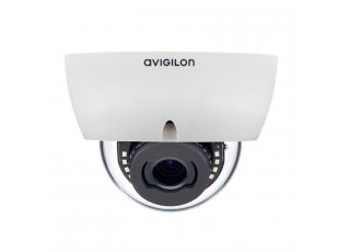 AVIGILON 1.0-H3-D1-IR DOME IP KAMERA