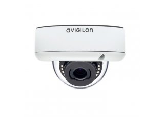 AVIGILON 1.0-H3-DO1-IR DOME IP KAMERA