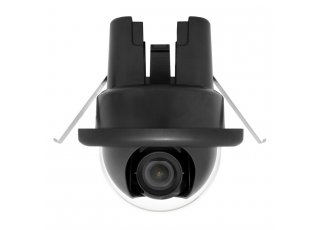 AVIGILON 2.0-H3M-DC1-BL MINI DOME IP KAMERA