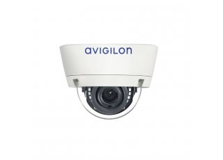 Avigilon 1.0C-H4A-12G-DO1-IR dome IP kamera