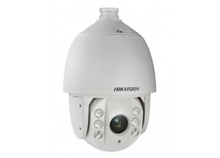 Hikvision DS-2AE7123TI-A