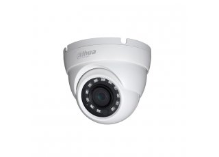 DAHUA IPC-HDW4231MP-0360B-S2 2 MPX DOME IP KAMERA