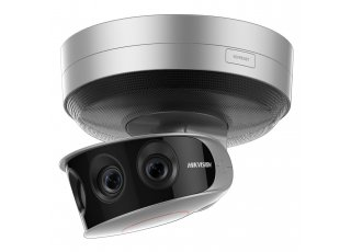 HIKVISION DS-2CD6A64F-IHS/NFC