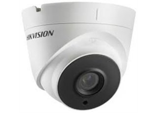 Hikvision DS-2CD1323G0-I(2.8mm)