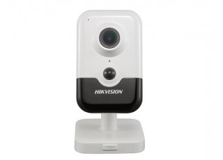 Hikvision DS-2CD2463G0-IW(2.8mm)