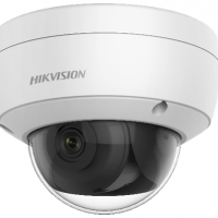 Hikvision DS-2CD2126G1-I(4mm)