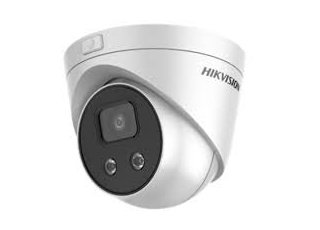 Hikvision DS-2CD2326G1-I(4mm)