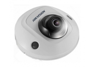 Hikvision DS-2CD2525FWD-IWS(2.8mm)