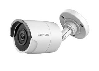 Hikvision DS-2CE17U8T-IT(2.8mm)