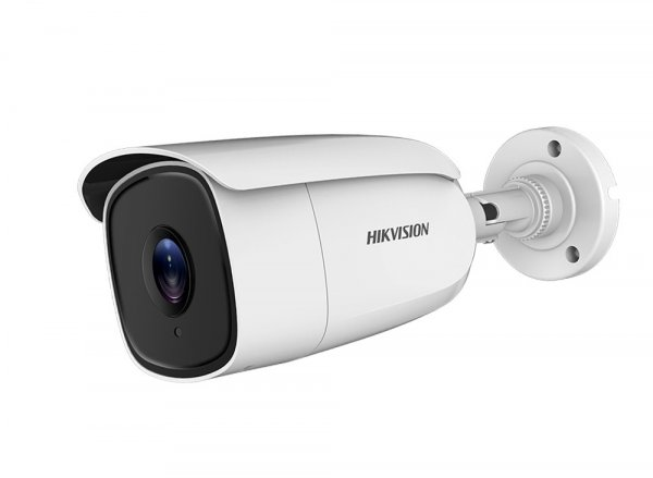 Hikvision DS-2CE18U8T-IT3(2.8mm)