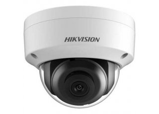 Hikvision DS-2CD2165FWD-I(6mm)