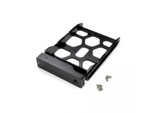 Synology DISK Tray Type D5