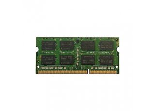 Synology RAM 4GB DDR3 1866MHz